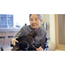 Mars Petcare Report Calls for Creative Solutions so more Senior Citizens� can enjoy the Benefits of Having a Pet