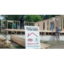 Kum & Go and Habitat for Humanity expand partnership to make a difference