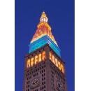 Marriott Sells New York EDITION, Retains Long-term Management Agreement