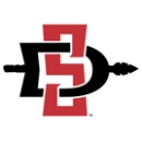 San Diego State Lacrosse Off To Fast Start In 2015