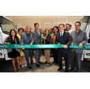 SolarCity Opens First New Mexico Operations Center in Albuquerque