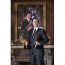 National Portrait Gallery Says Goodbye to Stephen Colbert�s Portrait