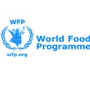 Mars Announces Pioneering Partnership With World Food Programme On World Health Day