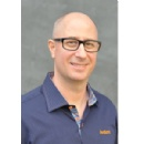 Avalara Announces Top-Performing Partners for 2014