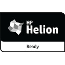 Dyn Becomes First Managed DNS Badge Holder for HP Helion Ready Program