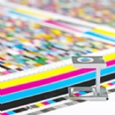 New DigiPrime 680 from Michelman Optimized for Flexible Packaging Printing on HP�s Indigo WS6X00