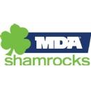 Kroger-Atlanta Division Raises More Than $292,000 Through MDA Shamrock Program To Help People Fighting Muscle Disease