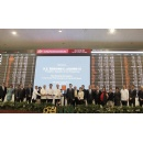 PSE cites President Aquino�s leadership for market�s ascent to 8,000