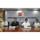 PSE all set for automated election during stockholders� meeting