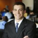 Zane Benefits� CEO Named Top 20 Rising Stars