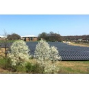 Deploying 72-cell SolarWorld solar panels, USDA system will be biggest in D.C. area