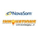 Innovations with Ed Begley, Jr. to Explore NovaSom, Inc., in Upcoming Episode