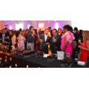 Vinitaly producers toast to Taste of Hope�s fund raising record