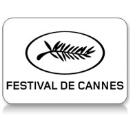 Christie Extends Partnership Agreement with Cannes Film Festival