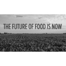 The Diplomatic Courier And Mars, Incorporated Bring Together Leading Experts To Discuss The �Future Of Food�
