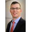 Ross Creasy Appointed Managing Director at MorganFranklin Consulting