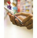 Accenture to Acquire Javelin Group to Expand Accenture Strategy Capabilities in the Retail Industry