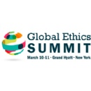 Over 225 Companies Gathered to Discuss Corporate Ethics, Company Culture and Global Impact at the 7th Annual Global Ethics Summit