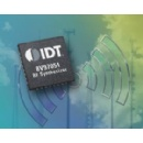 IDT Introduces a Wideband RF Synthesizer/PLL with Industry-Leading Combination of High Performance and Low Power