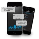 TQL introduces first mobile app for trucking industry with speak-and-search capability