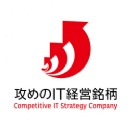 Tokyo Stock Exchange Names Nissan �Competitive IT Strategy Company�