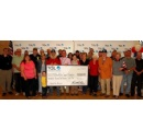 TQL�s record-breaking week strikes at the ideal time, helping honor our soldiers this Memorial Day weekend