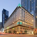AC Hotel Chicago Downtown Opens Doors to the Public