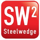 Southern Wine & Spirits of America Selects Steelwedge to Drive Collaborative Planning Success