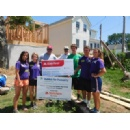 State Farm renews long-time partnership with Habitat for Humanity
