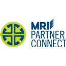 MRI Software Announces Partnership with Studebaker Submetering, Inc. to Deliver Full Service Utility Submetering
