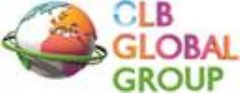 CLB Global Group