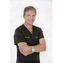Dr. Fredric Stern Voted Best Cosmetic Surgeon by Readers of 425 Magazine