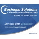 National Canadian Credit Counseling Firm Warns Against Adding New Debt This Holiday Season
