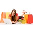Dubli Inc Combines Online Shopping Cash Back Toolbar with the Dubli Network