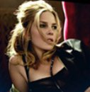Hangout With Jazz Vocalist Diana Krall On A 10-Day Luxury Cruise From Monte Carlo, Sep 30-Oct 10, 2014