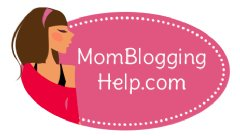 The Mom Bloggers Corner
