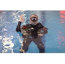 Scuba Diving Certification Opens a Wonderful World of Underwater Exploration