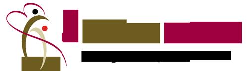 В целях оптимизации функций и повышения эффективности работы госагентства разработан и вынесен на обсуждение проект ппкр о внесении дополнений в некоторые решения правительства кыргызской республики
