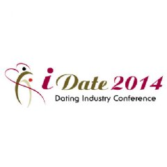 iDate 2014 Dating Industry Conference