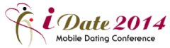iDate Mobile Dating Industry Conference June 4-6, 2014 in L.A. at the SLS Hotel.