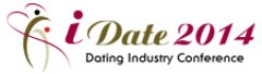 Online Dating Industry Conference - June 4-6, 2014 in Beverly Hills at the SLS Hotel.
