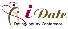 iDate Dating Industry Conference is the leading summit and trade show for the mobile dating and online dating business.