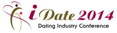 The iDate 2014 online dating business conference is the longest running and the largest event for dating industry CEOs