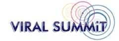 LA Viral Meetup is part of Viral Summit.  It brings together experts to network and discuss successful methods of viral marketing.