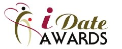 The iDate Awards have been called the �Oscars for the Dating Industry� and represent the best in the online personals and matchmaking business.