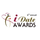 6th Annual iDate Awards voting open to the public for the Online Dating and Matchmaking Industry