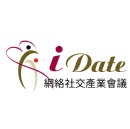 Lunch Actually CEO to Speak at the 41st International iDate Dating Industry Conference on May 28-29 in Beijing