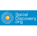 Social Discovery Conference to be held on October 14, 2015 in London
