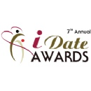 4 weeks remain to Nominate for the seventh annual Online Dating iDate Awards
