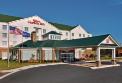 Hilton Garden Inn Lakewood, New Jersey
